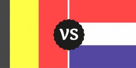 gokwet-belgie-vs-nederland