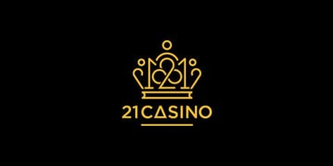 21 casino review
