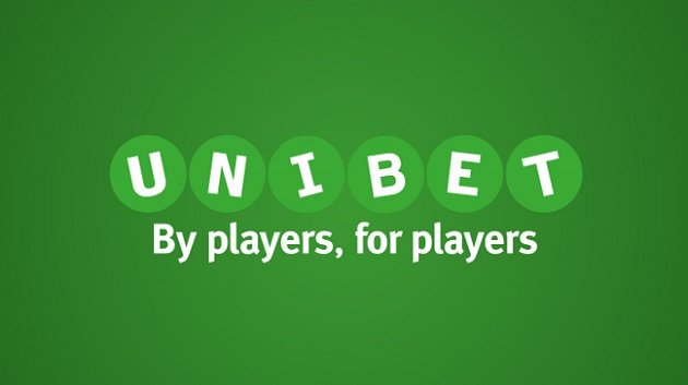 unibet review