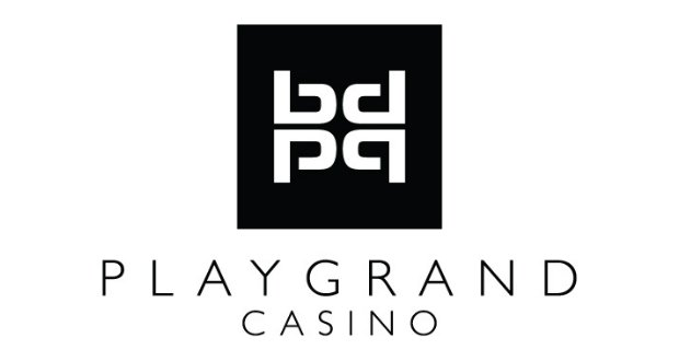 playgrand casino review