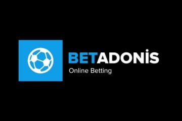 betadonis casino review