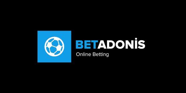 betadonis casino review