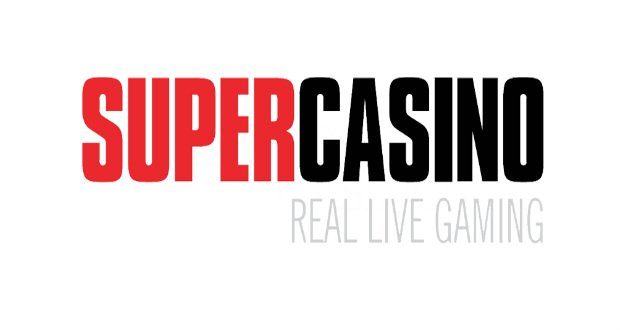 super casino review