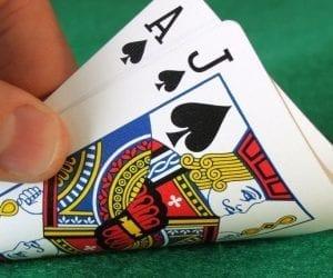blackjack-speluitleg