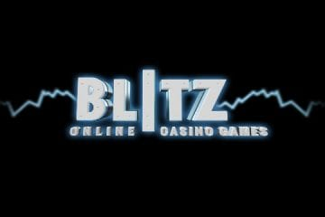 blitz casino review