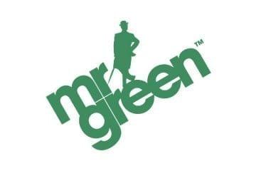 mrgreen casino review