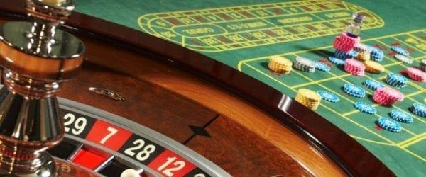 roulette speluitleg