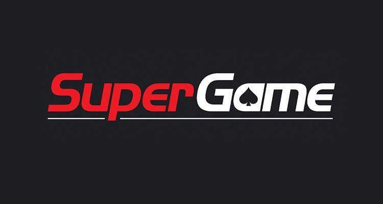 supergame casino review