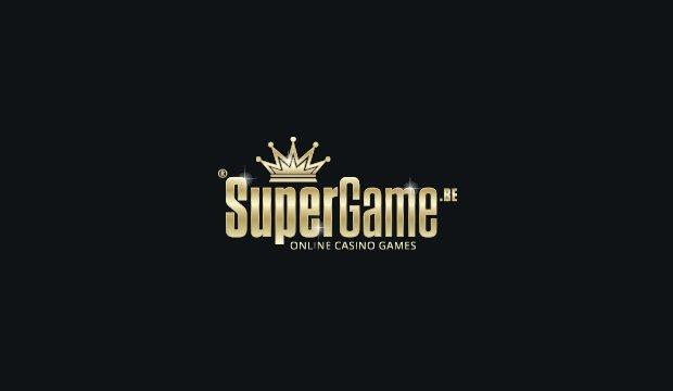 supergame casino review