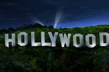 hollywood gokkasten