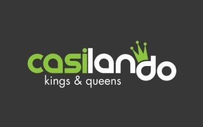 casilando review