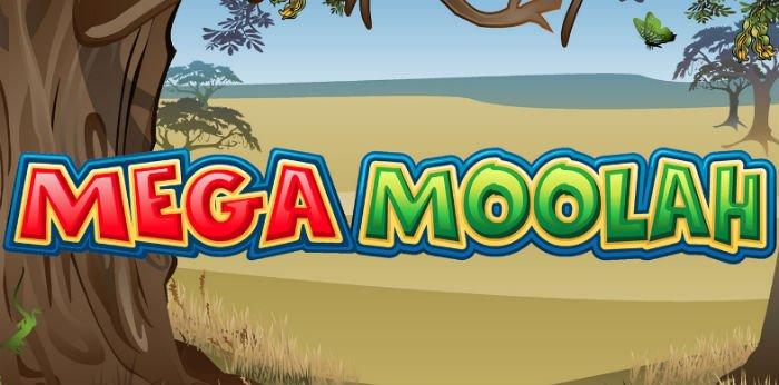 mega moolah jackpot winnaar