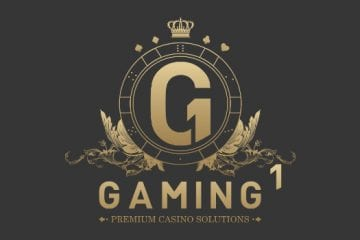 gaming1 casino software