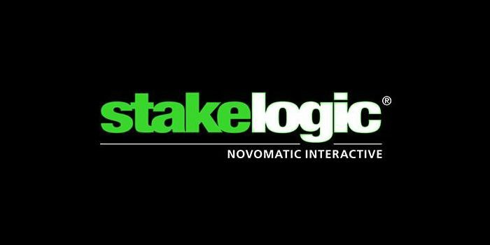 stakelogic software