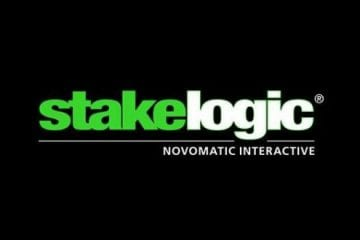 stakelogic casino