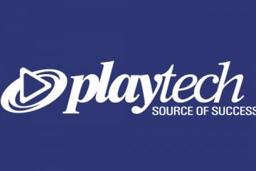 playtech casino's