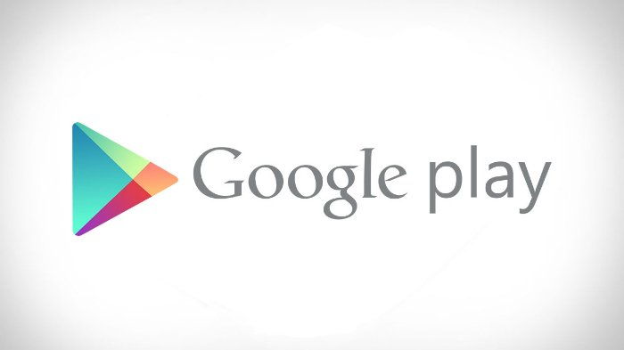 google play gokken
