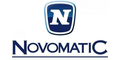 novomatic casino software