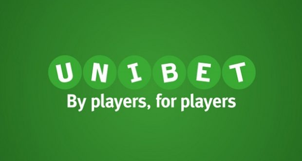 unibet live tv streaming