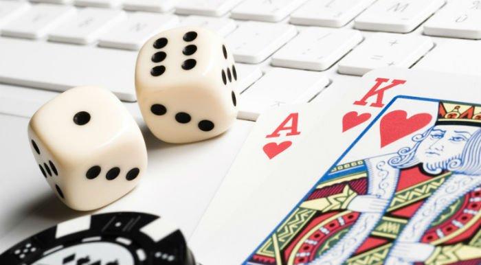 online gokken belgie