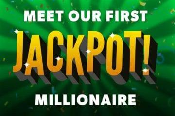 rizk casino miljonair