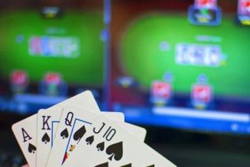 antwerpse politie gokken
