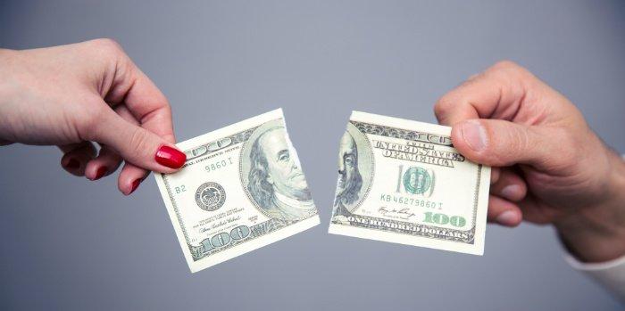 geld gewonnen online casino belasting