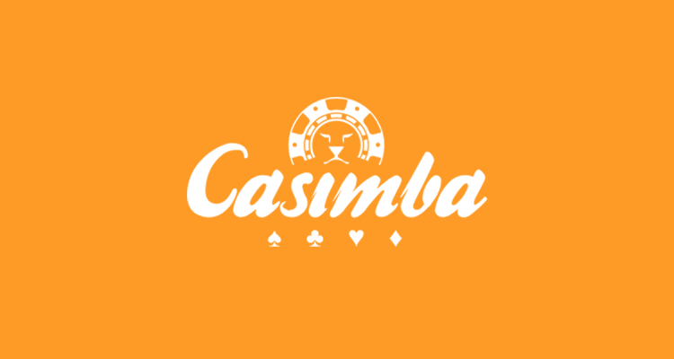 casimba-casino-review