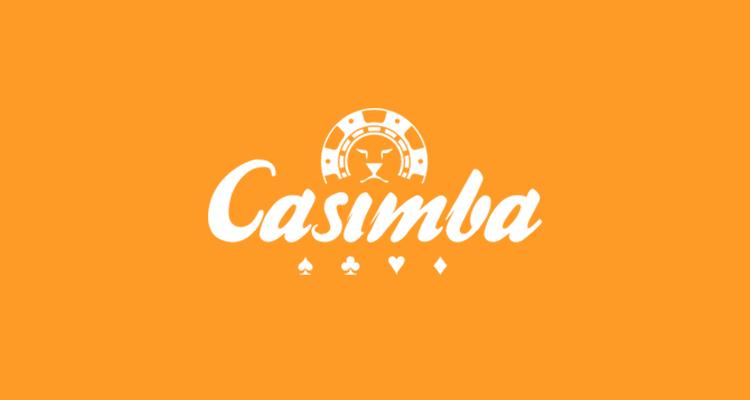 casimba-casino-review