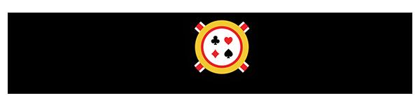 online casino free money no deposit malaysia