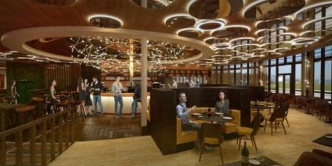 holland casino valkenburg