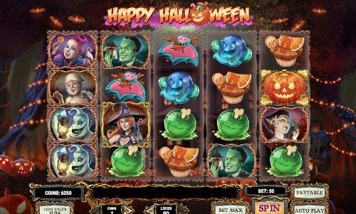 happy-halloween-playngo