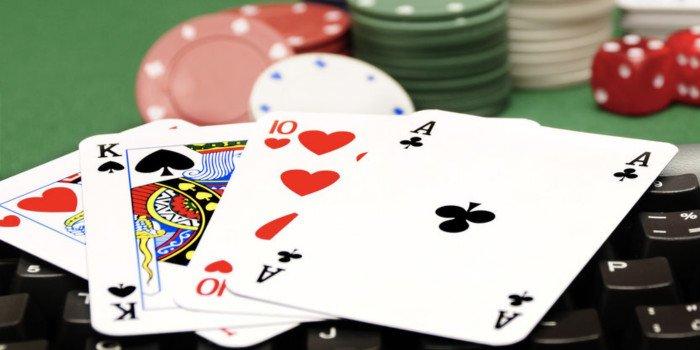 online gokken fouten