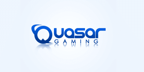 quasar gaming review