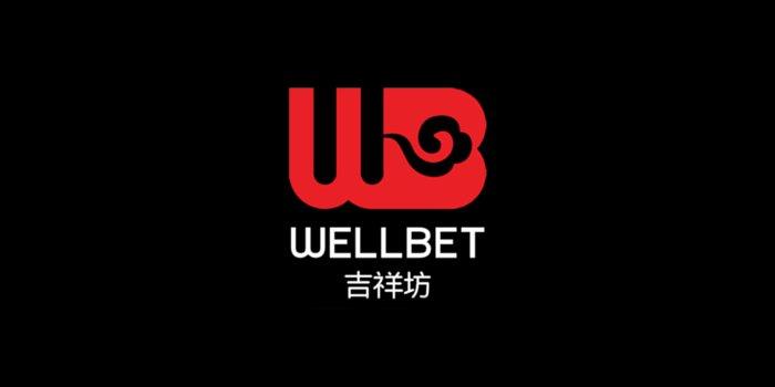 wellbet goksponsor psv