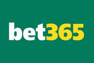 bet365 recordomzet