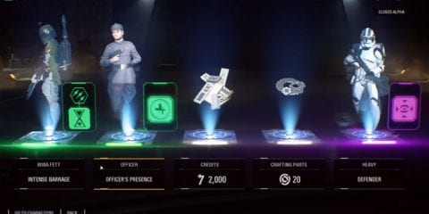 loot boxes verboden