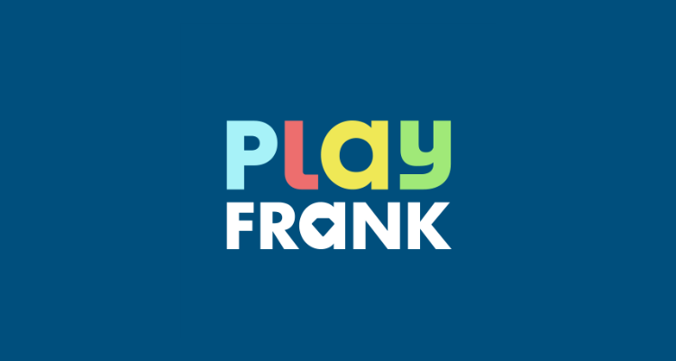 playfrank casino review
