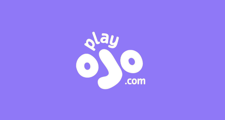 playojo-casino-review