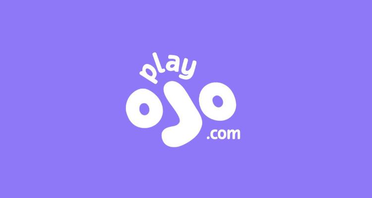 playojo-casino-review