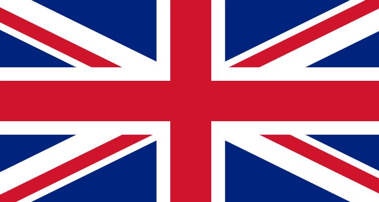 britse gokmarkt