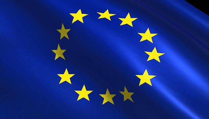 europese online casinos
