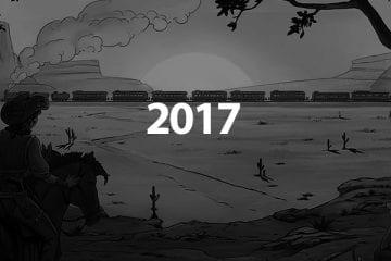 gokkasten 2017