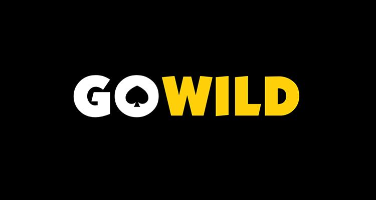 Online Casino Gowild