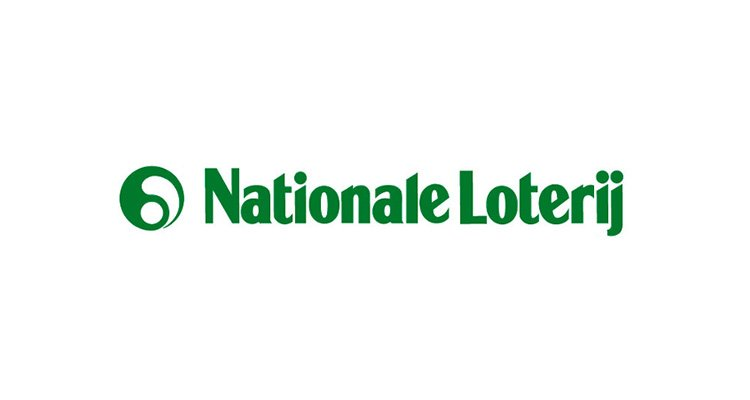 nationale loterij belgie