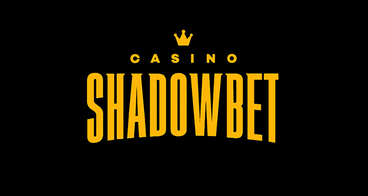 shadowbet casino review