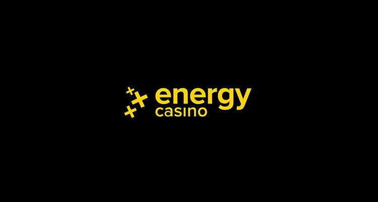 казино energy официальный сайт