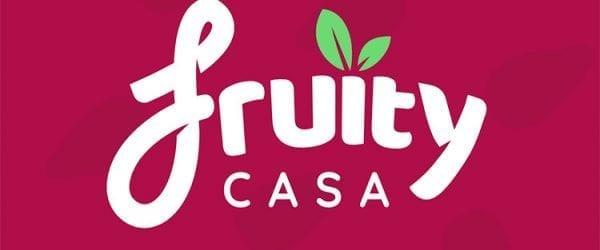 fruity casa vernieuwd