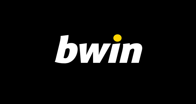 Bwin Online Casino Review