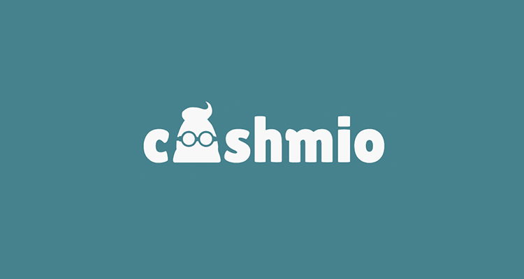 cashmio casino review